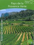Visio-Carte de La Provence Verte