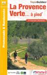 Guide accueil de La Provence Verte