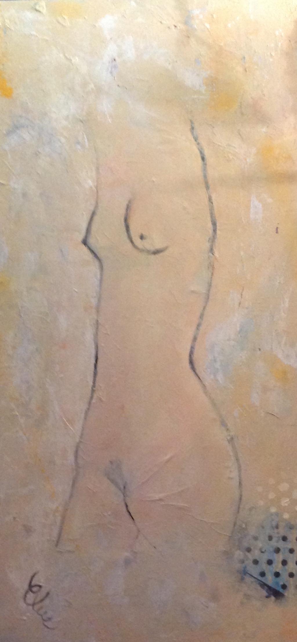 Atelier Corinne Vue Artistes Galeries  Cotignac