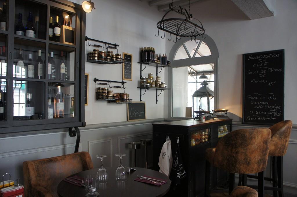 restaurant c t jardin restaurants saint maximin la sainte baume. Black Bedroom Furniture Sets. Home Design Ideas