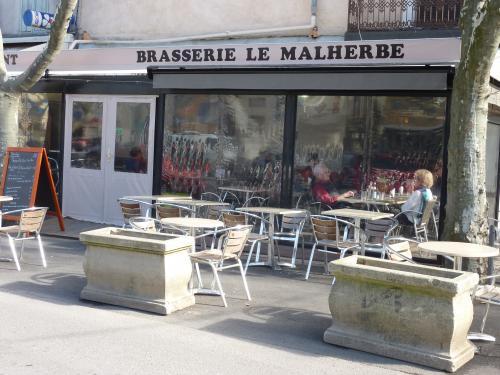 Le Malherbe