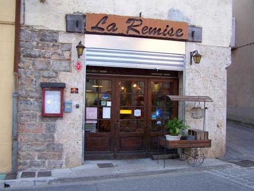 Restaurant Asiatique Saint Maximin La Sainte Baume
