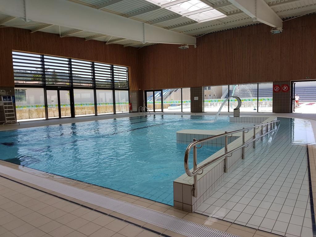 centre aquatique aquavabre activit s et loisirs brignoles