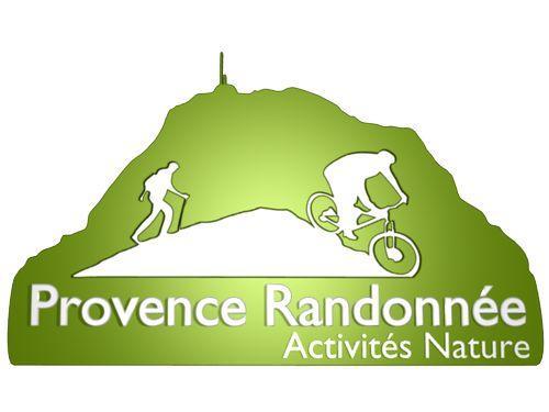 Provence Randonnée Activités Nature