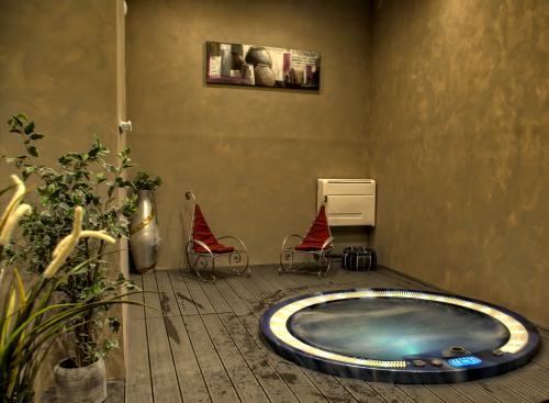 saint maximin la sainte baume activit s et loisirs en provence autour de brignoles saint. Black Bedroom Furniture Sets. Home Design Ideas