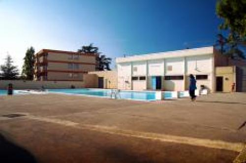 Cash piscine st maximin vente appartement saint maximin for Cash piscine
