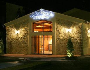 Hameau des vignerons de Carcès