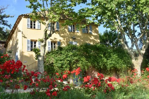 Château Trians