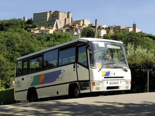 S jour soldes costa brava g rone barcelone excursion le val 27 01 2016 au 30 01 2016 - Office de tourisme costa brava ...