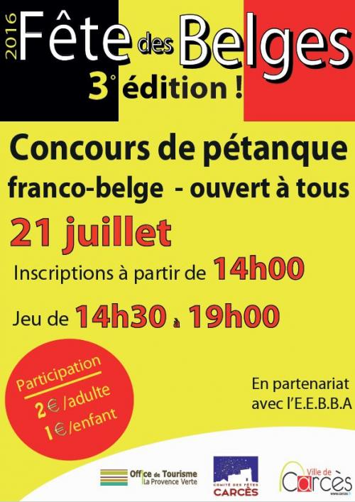 Les sites de rencontre belge