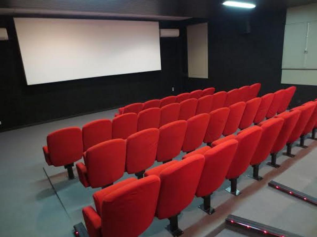 Cinéma Marcel Pagnol : Sorties à Cotignac - Office de Tourisme de