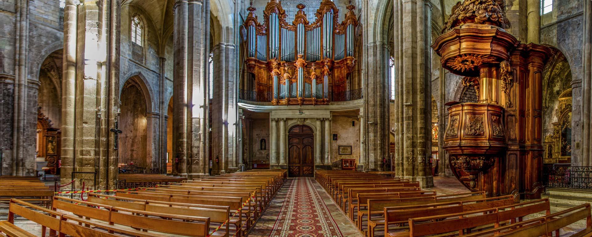 basilique saint maximin yann lipnick geobioenergie.fr