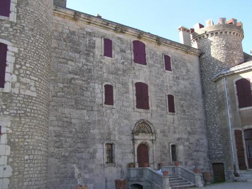 Saint martin de palli res visitez ce village typique de - Office de tourisme saint martin de re ...