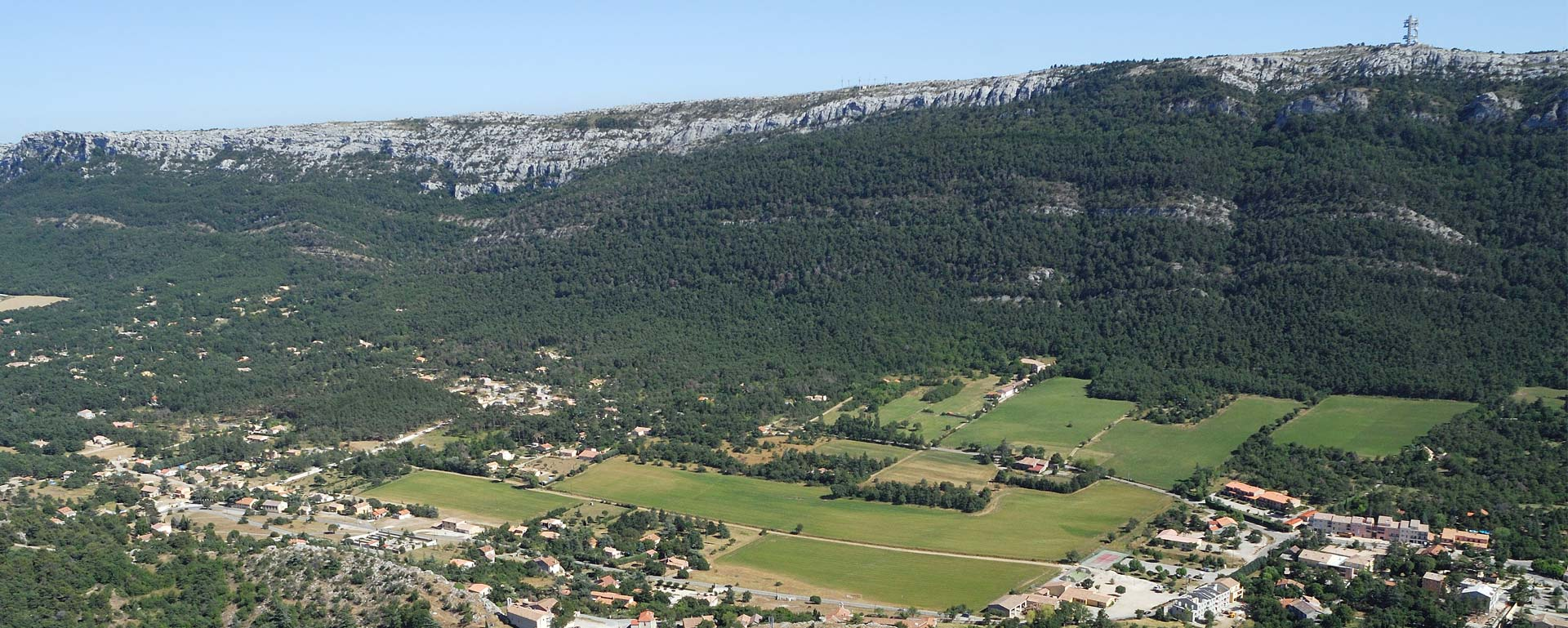 Plan-d'Aups-Sainte-Baume