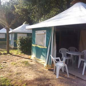 Pourquoi venir en camping en provence verte proche de la - Camping aix en provence avec piscine ...