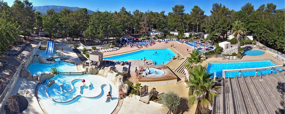 Touver un h tel une chambre d 39 h tes une location - Hotel le mas du soleil salon de provence ...