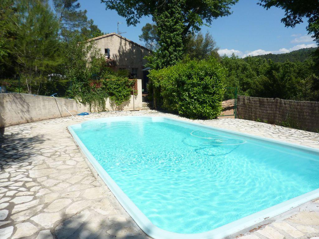 Location vacances m ounes les montrieux en provence - Les contamines montjoie office tourisme ...
