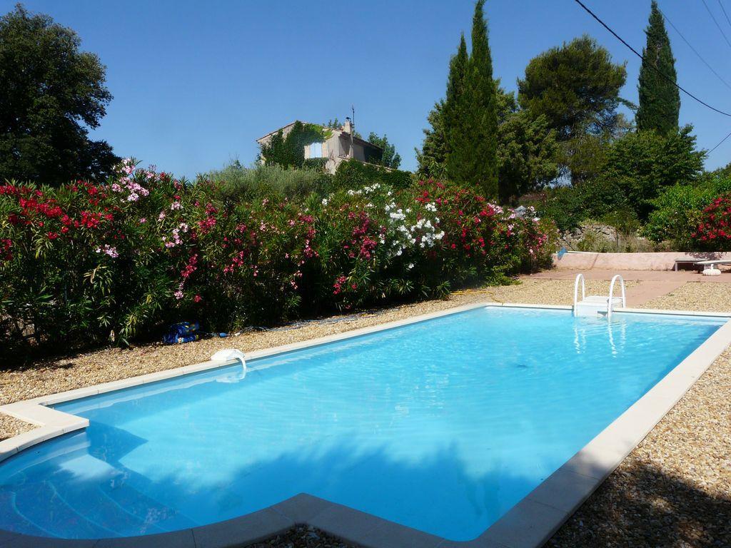 Location vacances montfort sur argens en provence verte g te n 239 office de tourisme de - Location vacances office du tourisme ...