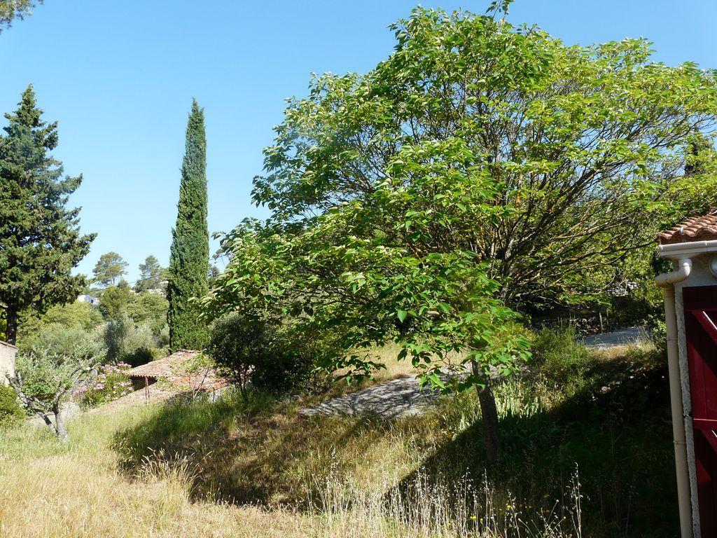 Location vacances montfort sur argens en provence verte g te n 312 office de tourisme de - Location vacances office du tourisme ...