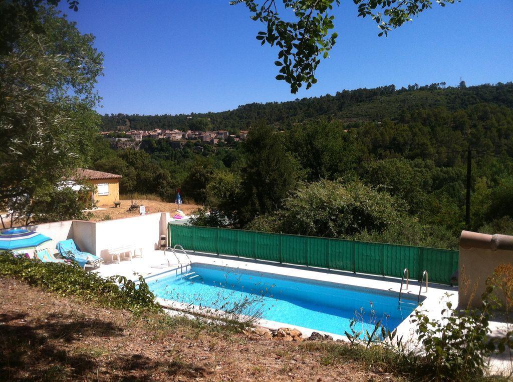 Location vacances varages en provence verte g te n 357 - Location vacances office du tourisme ...