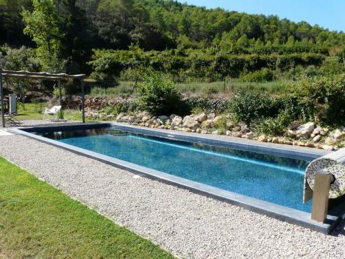 Location vacances correns en provence verte g te n 419 - Office de tourisme arcachon location vacances ...
