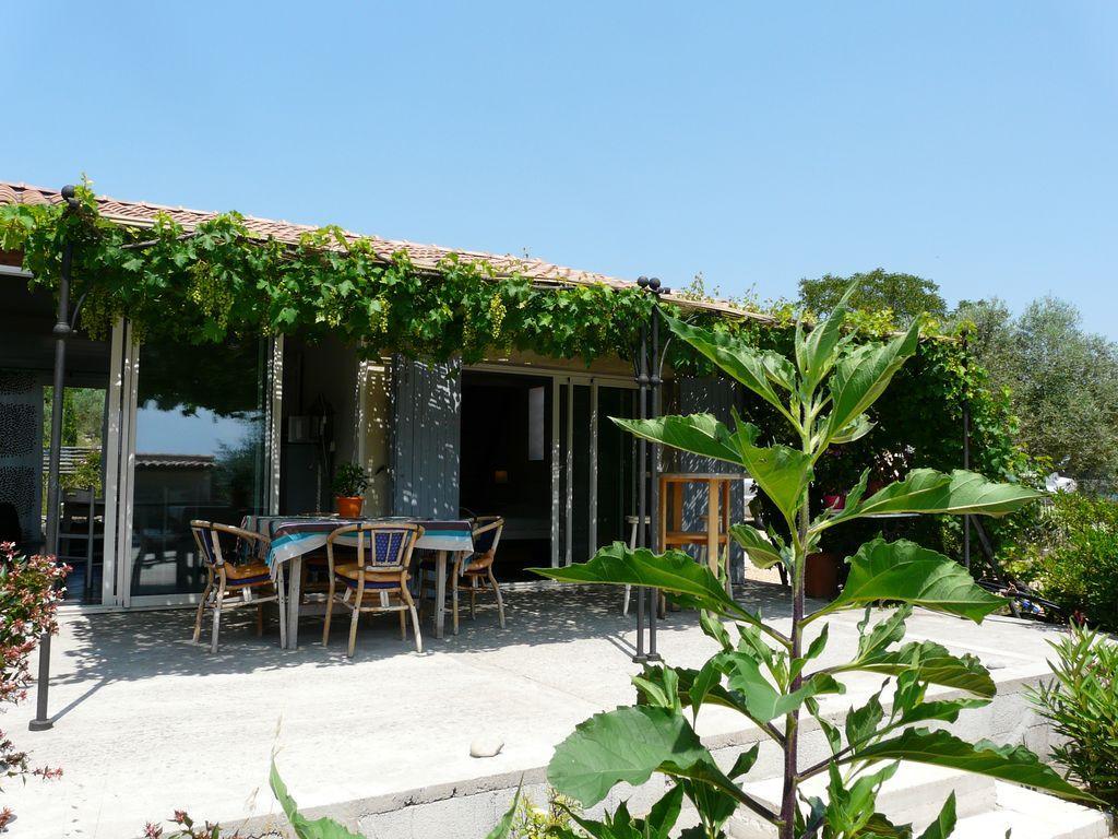 Location vacances tavernes en provence verte g te n - Office de tourisme arcachon location vacances ...