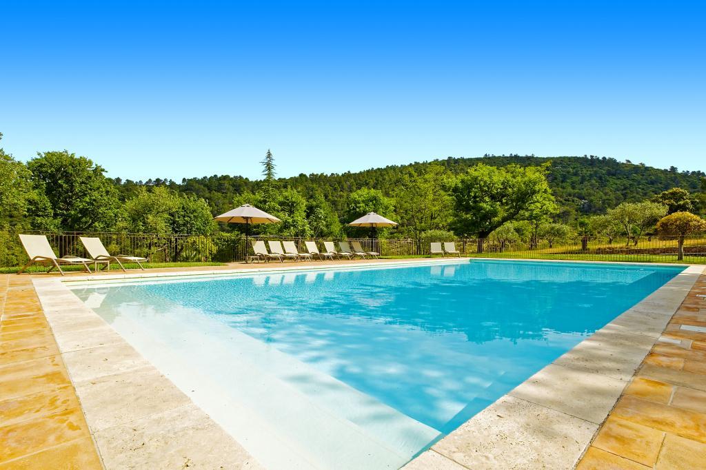 Location vacances la celle en provence verte g te n - Location vacances office du tourisme ...