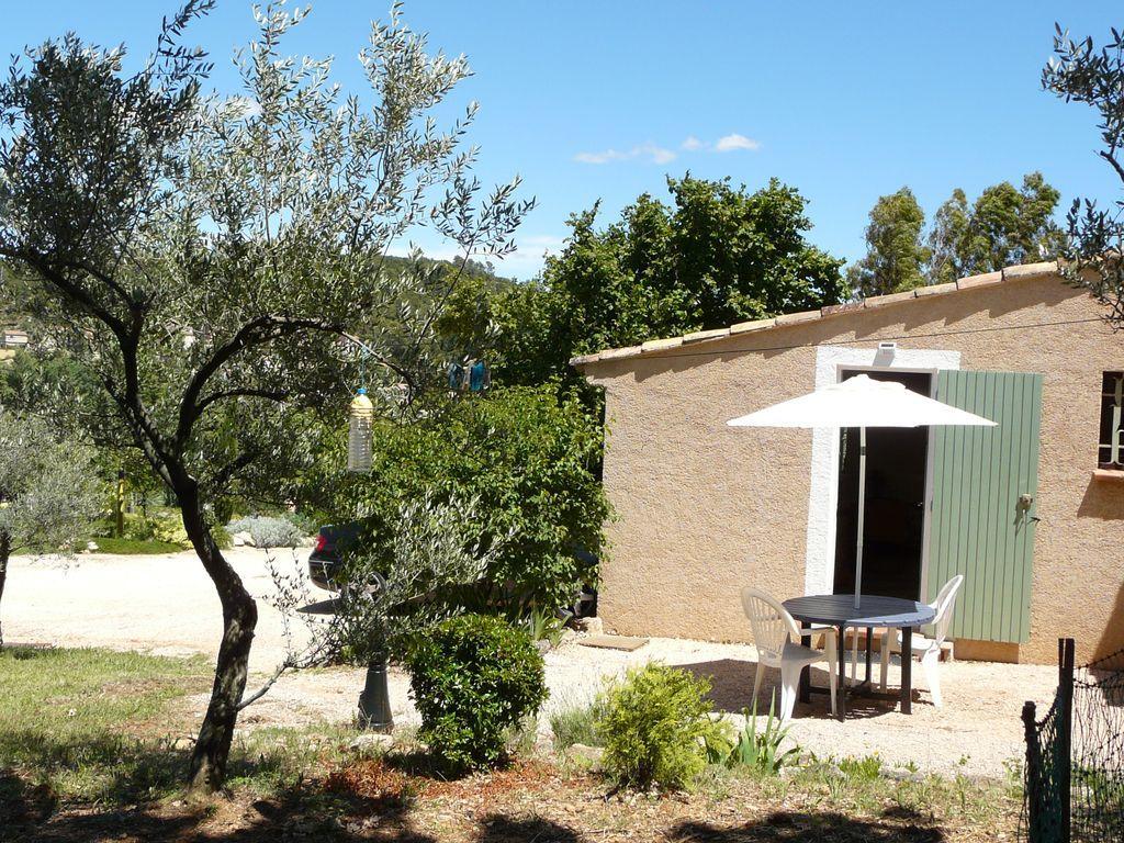 Location vacances le val en provence verte g te n 653 - Location vacances office du tourisme ...
