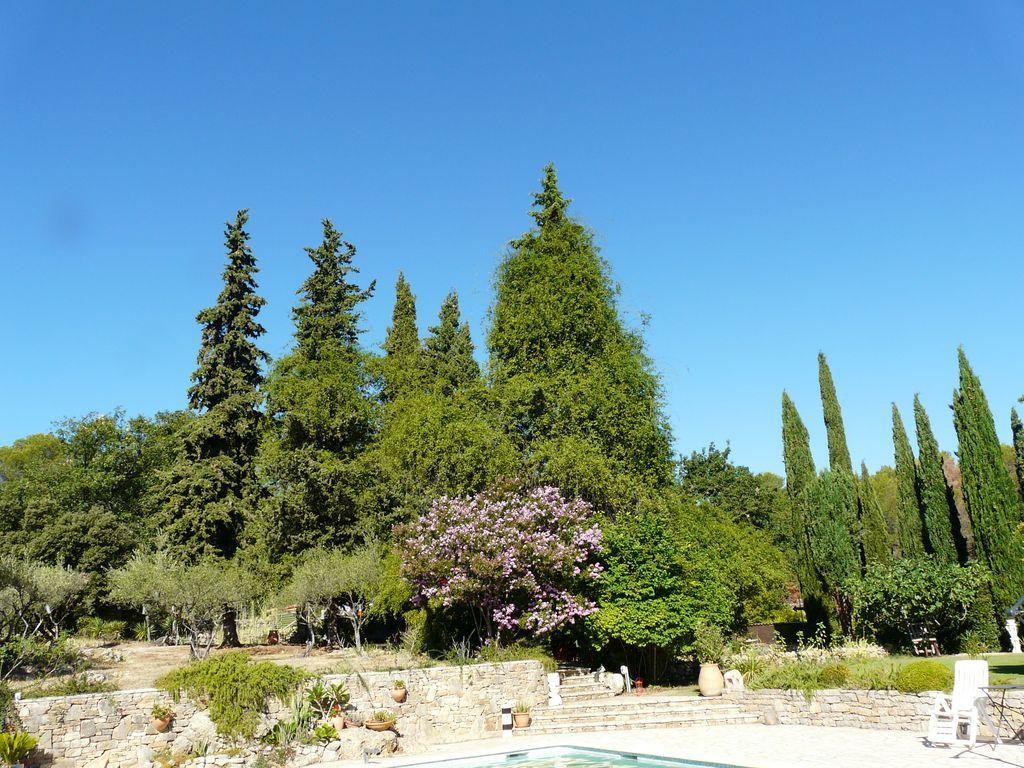 Location vacances montfort sur argens en provence verte g te n 666 office de tourisme de - Location vacances office du tourisme ...